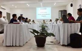 UNA COSTUMBRE | Niega Ieqroo, por cuarta vez, rompimiento de alianza MORENA-PES-PT