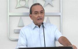 UBER no necesitará concesión si se aprueba su ingreso en consulta pública, dice López Mena