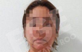 UNA BORGISTA VUELVE A CASA | Obtiene ex directora de CAPA arraigo domiciliario
