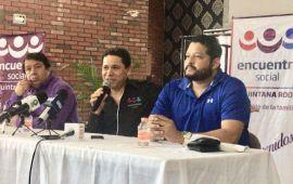UNO MENOS | Greg reconoce que no es candidato del distrito 03; Mildred y Niza disputan ese espacio
