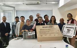 Ieqroo no imprimirá aún boletas para Cancún; espera resolución de caso Chanito en Tribunales