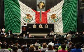 Aprueba Congreso reforma urbana para Quintana Roo