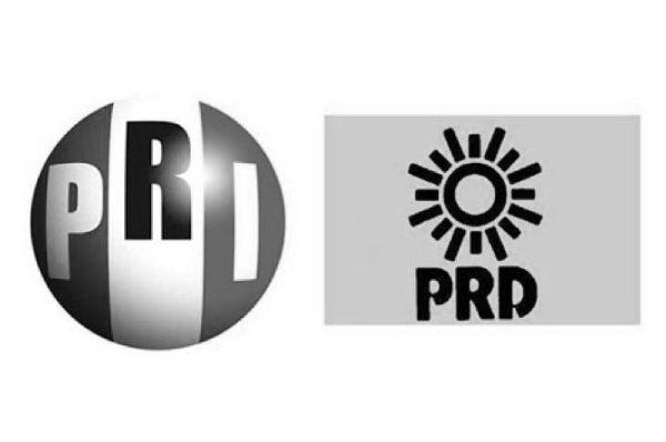 INÉDITO: PRD y PRI no tendrían representación en próximo Ayuntamiento de Cancún