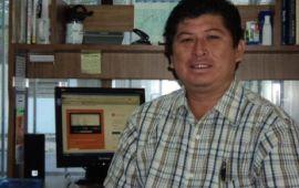 FGE abre carpeta por asesinato de periodista | Gobierno pide investigación a fondo
