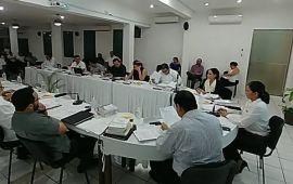 Habrá debate en Cancún, Cozumel, Solidaridad, y Othón P. Blanco