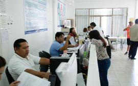 Facilita módulo SARE en Solidaridad apertura rápida a más de 800 empresas en 9 meses