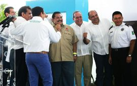Miguel Ramón habla de voto castigo el 1J, y de funcionarios que no ayudan al gobernador