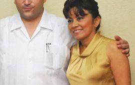 Gina Patricia Ortiz, ex directora de IPAE, gana amparo; prescribió acción penal en su contra