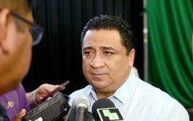 Garantiza Congreso comunicación abierta con alcaldes: Martínez Arcila