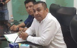 Mario Villanueva no logra aún la prisión domiciliaria
