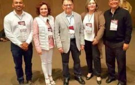 Designa AMLO a coordinadores regionales en Quintana Roo