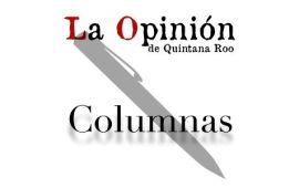 MESA CHICA – La debacle de Borge, y el urgente relanzamiento del gobierno de Carlos Joaquín