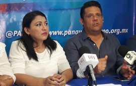 El PAN entra a la polémica del transporte en Cancún; no está de acuerdo con nueva concesión
