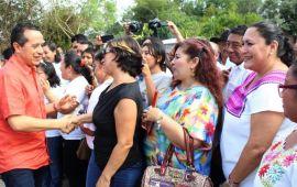 El Gobierno del Estado organiza excursiones gratuitas para trabajadores del turismo