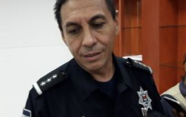 Casi la mitad de las patrullas de Cancún, en el taller