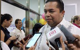 El nuevo Fiscal podría acordarse con Gobierno Federal: Emiliano Ramos