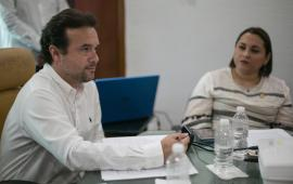 Aprueba Cozumel cobrar Derecho de Saneamiento a turistas