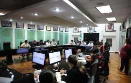 Aprueba Congreso creación de Ley de Hacienda de Isla Mujeres