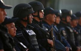 Se instala el miércoles Comité Estatal de Seguridad que trabajará con equipo de AMLO