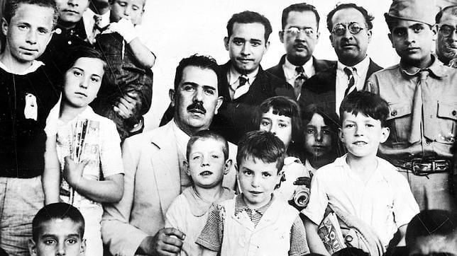 7 ocasiones en las que México se saltó el principio de no intervención