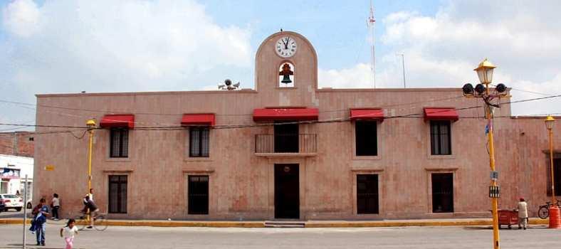Consejo de Participación Social en Educación en Soledad
