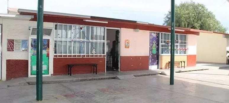 Ayuntamiento de Soledad