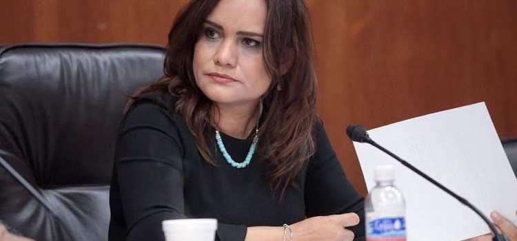 Vianey Montes
