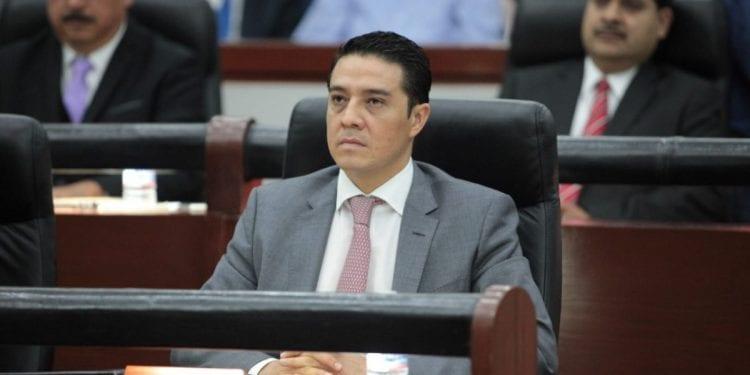 Emmanuel Ramos