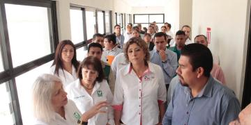 Hospital Los Hernández