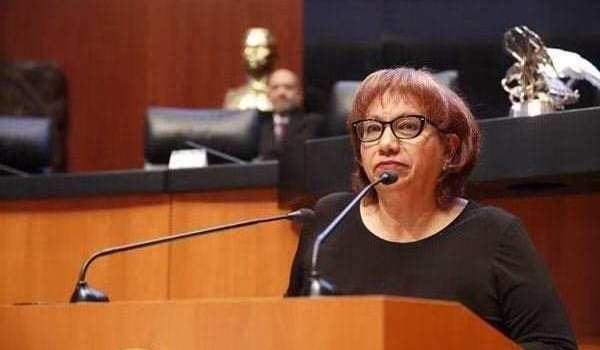 Leonor Noyola