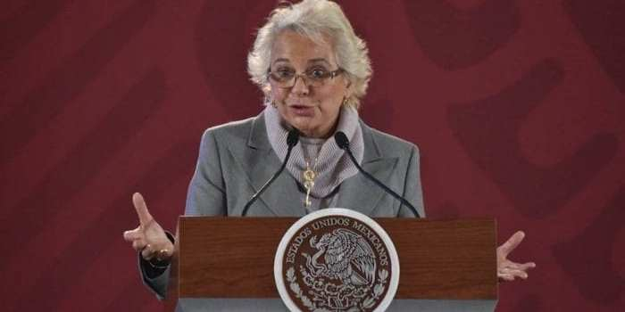 Sánchez Cordero