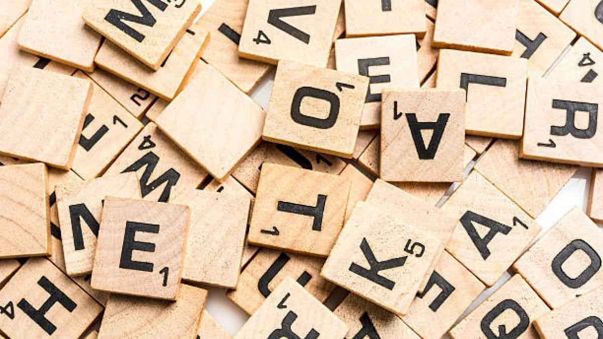 Sobre la extinción de las palabras | Columna de Andrea Lárraga