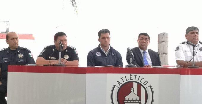 Alberto Marrero