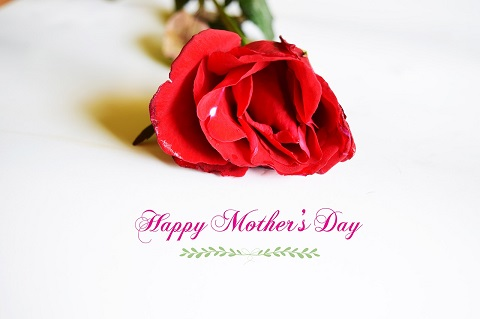 Happy Mother's Day! Special Hours on Mother's Day!