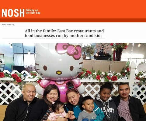 Article: Lao Thai Kitchen on Berkeleyside NOSH Dining on the East Bay