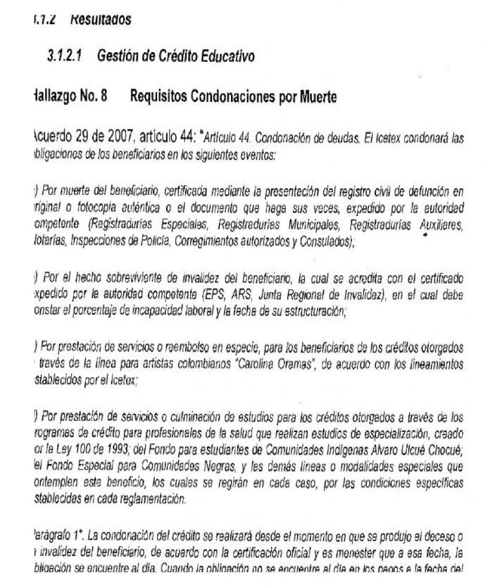 Condonacion_de_deuda_por_enfermadad_profesional-_A