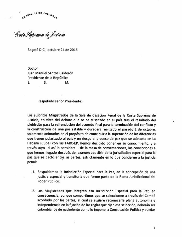 carta-de-la-corte-sj-a-santos1
