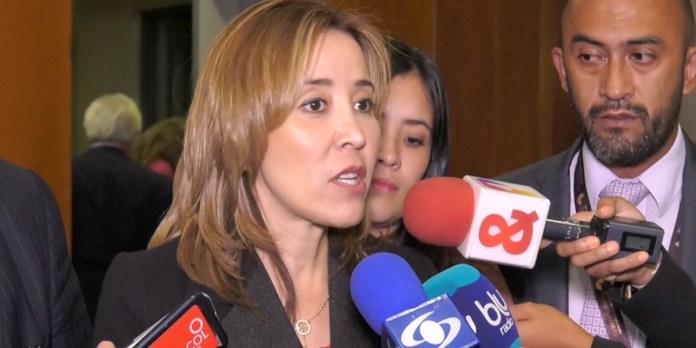 Hilda Niño