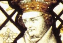 El rey Athelstan