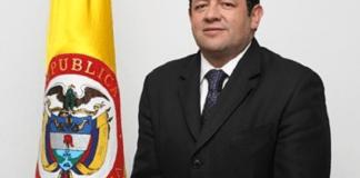 John Jairo Ocampo