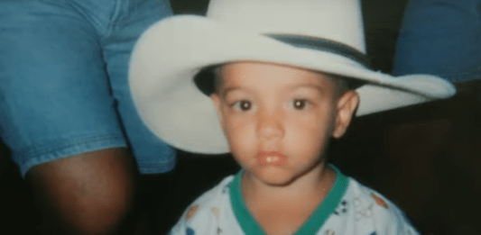 Maluma niño