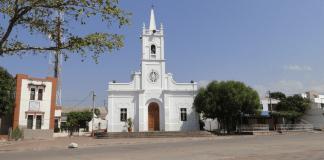 Villanueva La Guajira