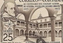 Fundacion del Rosario