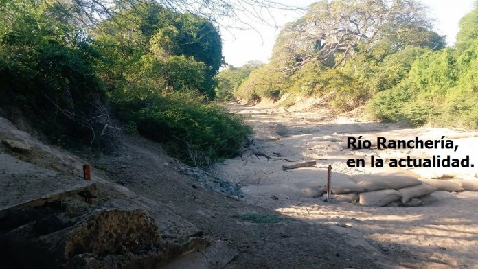 Rio Rancheria