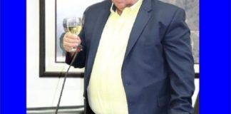Luis Alberto Muñoz