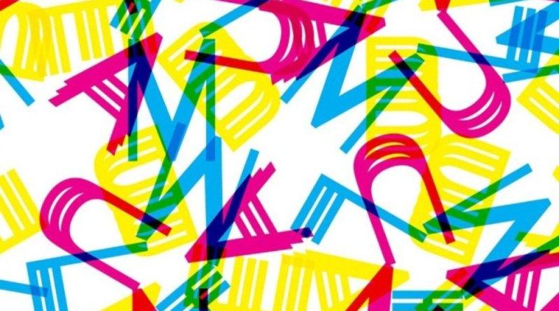 Ambulante En Casa presenta a M.I.A y PJ Harvey
