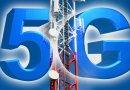 Habrá 5G en México para el 2021, de la mano de Telcel y AT&T