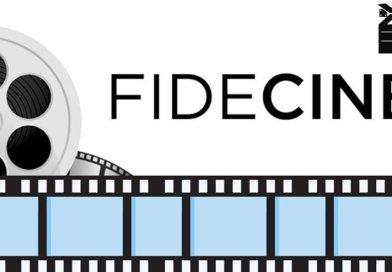AMLO crea confusión respecto a futuro de FIDECINE