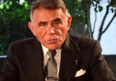 Fallece el comediante y actor Héctor Suárez