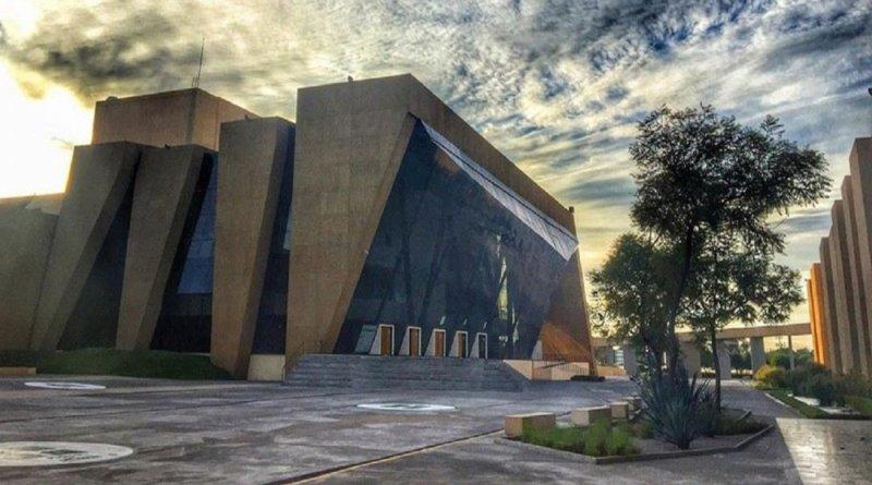 CCMB abre su explanada, y brinda actividades online